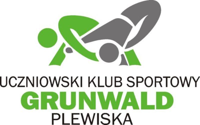 uks_plewiska_logo_wys mniiejszy