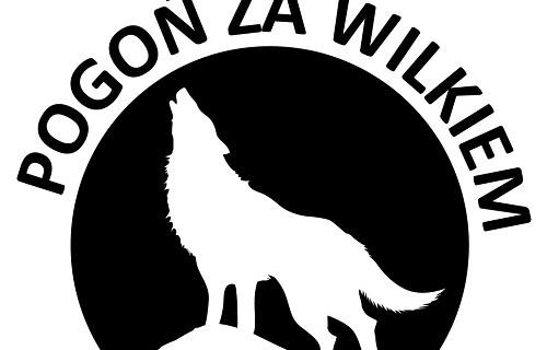 logo-pogon-za-wilkiem-duze