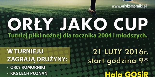 plakat_jako_cup_2015_v4a fb