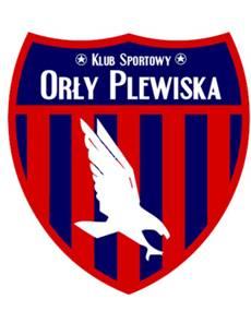 Klub Sportowy Orły Plewiska – PIŁKA NOŻNA