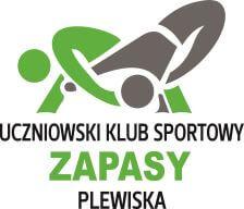 UKS ZAPASY Plewiska
