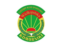Klub Sportowy LKS Wielkopolska Komorniki