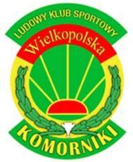 LKS Wielkopolska