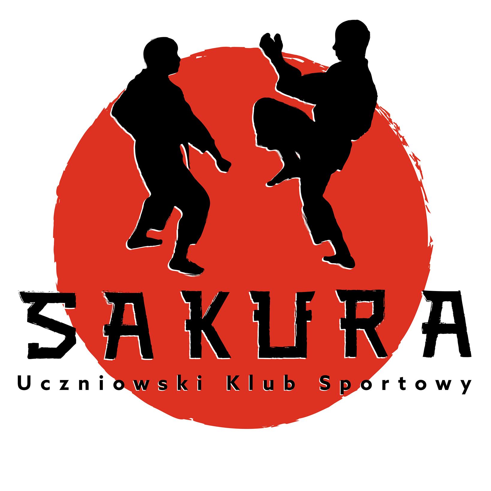 UKS Sakura