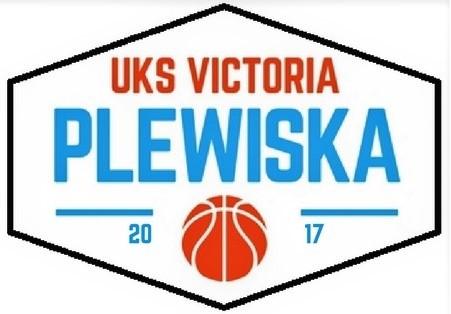 UKS Victoria